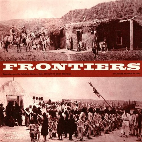 frontiers-by-frontiers-especially-created-for-scholastic-liter-2012-05-30
