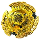 AMDXD Top Beyblades High Performance Fight Master BB99 Hell Kerbecs BD145DS