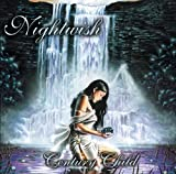 Century Child By Nightwish (2007-10-22)