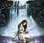 Century Child By Nightwish (2007-10-22)