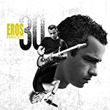 Eros 30 (2CD + Bonus Disc + Libretto 32 pagine)