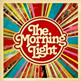 The Morning Light - The Morning Light