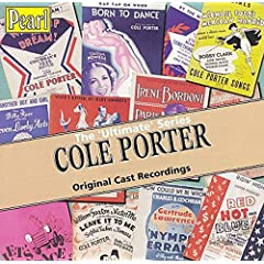 Ultimate Cole Porter 3