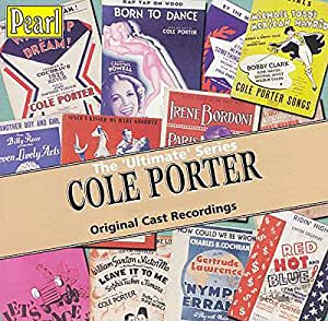 Ultimate Cole Porter 3