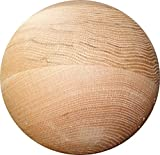 Balle de Tai Chi-Médium-Intermédiaire-Boule