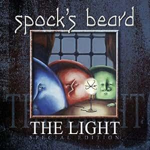 The Light/Spec.ed.