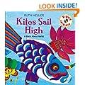 Kites Sail High (World of Language)