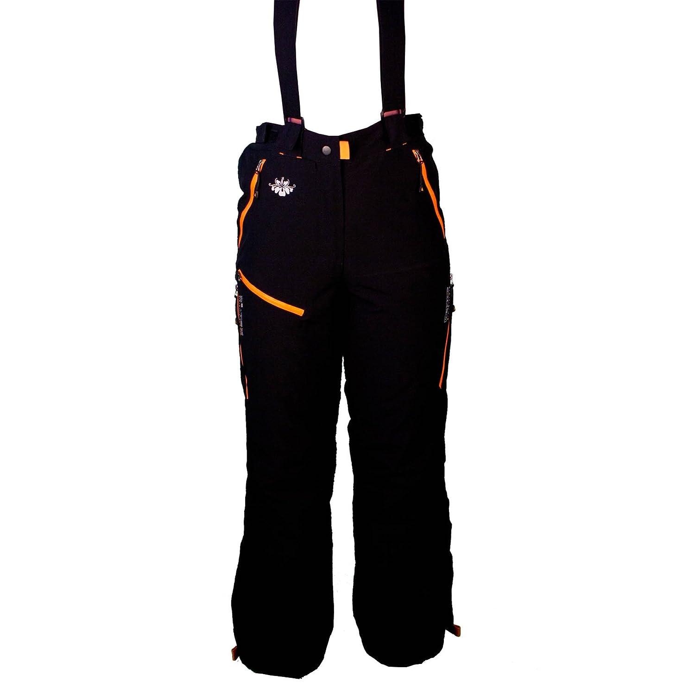 Deproc Waterton – Damen Skihose+Trekkinghose jetzt bestellen