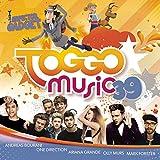 Toggo Music 39