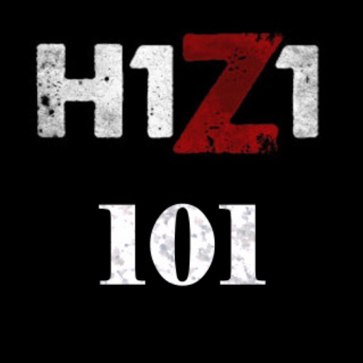 H1Z101 (H1z1 compare prices)