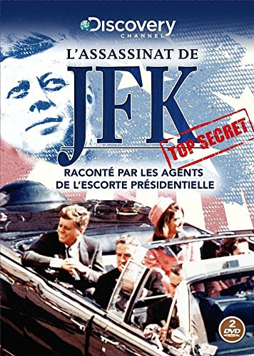 l-assassinat-de-jfk-2-dvd-discovery-channel