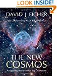 The New Cosmos: Answering Astronomy's...
