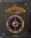 Der Zauberstab: Das Handbuch - Ed Masessa