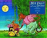 Brer Rabbit and the Tar Baby (Rabbit Ears: A Classic Tale (Spotlight))