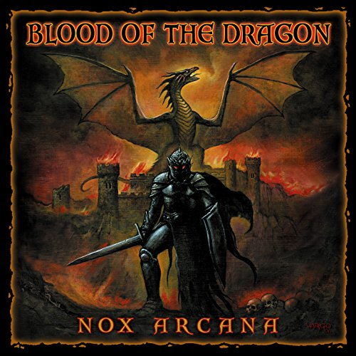 blood-of-the-dragon