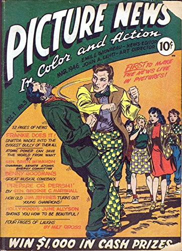 poster-comics-cover-small-publishers-lafayette-street-corporation-picture-news-3-vintage-wall-art-pr