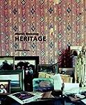 Heritage - Interieur, Portrait, Lands...