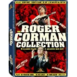 Roger Corman Collection [DVD] [Region 1] [US Import] [NTSC]by Peter Fonda