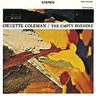 Empty Foxhole [Shm-CD]