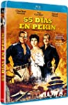 55 D�as en Pekin [Blu-ray]