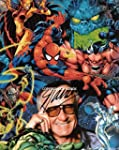 STAN LEE, LIMITED EDITION, SIGNIERT,...