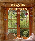 Dcors de fentres