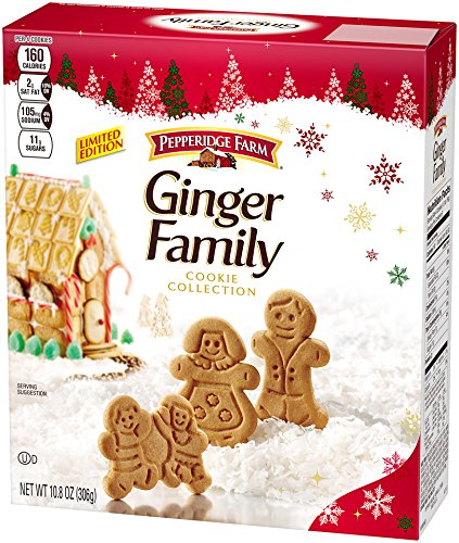 pepperidge-farm-cookie-collections-ginger-family-9-cup-cookies-18-count