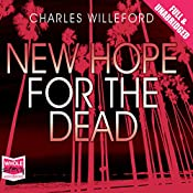 New Hope for the Dead: Hoke Moseley, book 2 | Charles Willeford