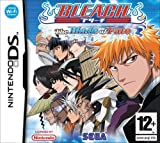 Bleach: The Blade of Fate (Nintendo DS) by SEGA [並行輸入品]