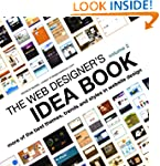 The Web Designer's Idea Book Volume 2...