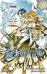 D. Gray-Man Reverse, tome 2 par Hoshino