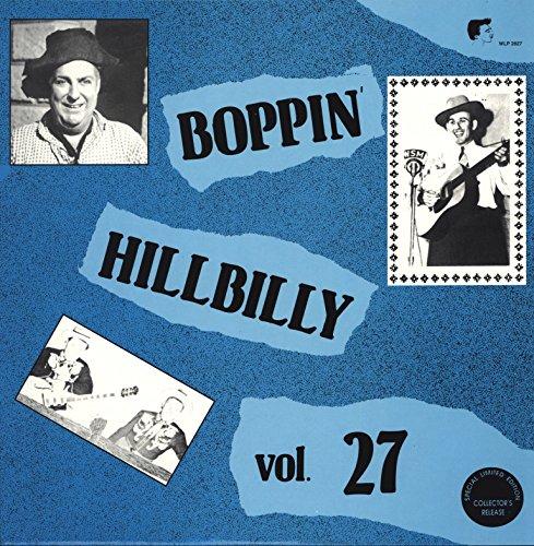 boppin-hillbilly-27-sampler-verschiedene-interpreten-vinyl-lp