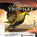Sharpes Trophäe (Richard Sharpe 8) Audiobook by Bernard Cornwell Narrated by Torsten Michaelis
