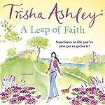 A Leap of Faith | Trisha Ashley