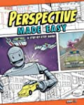 Perspective Made Easy: Step by Step D...