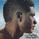 Looking 4 Myself (Deluxe Version) [Clean]