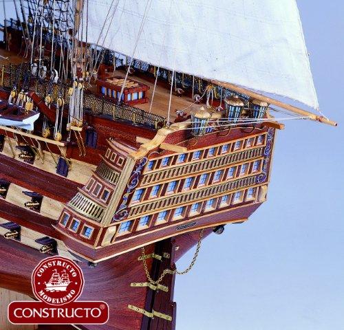 Constructo 80833 - Victory, 1:94 (S)