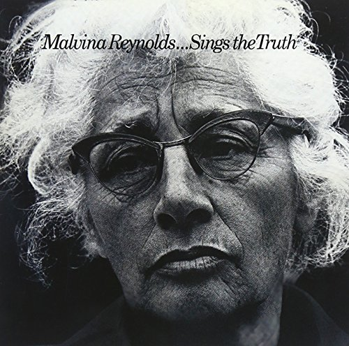 sings-the-truthplus