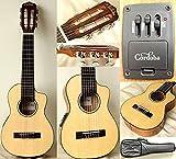 コルドバ エレガットギター(トラベルシリーズ)CORDOBA TRAVEL SERIES GUILELE CE ランキングお取り寄せ