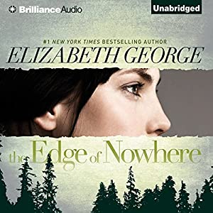 The Edge of Nowhere Audiobook