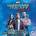Marvel's Guardians of the Galaxy Vol. 2 |  Marvel Press