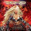 Celebrate (the night of the warlock)