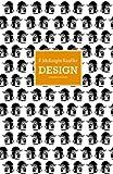 E McKnight Kaufer: Design