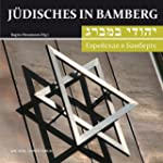 J�disches in Bamberg