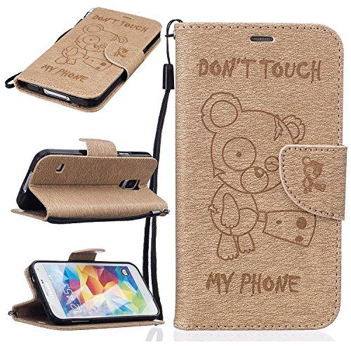 cozy-hut-wallet-case-kunstlederhulle-fur-samsung-galaxy-s5-sm-g900f-51-cover-flip-tasche-in-dont-tou