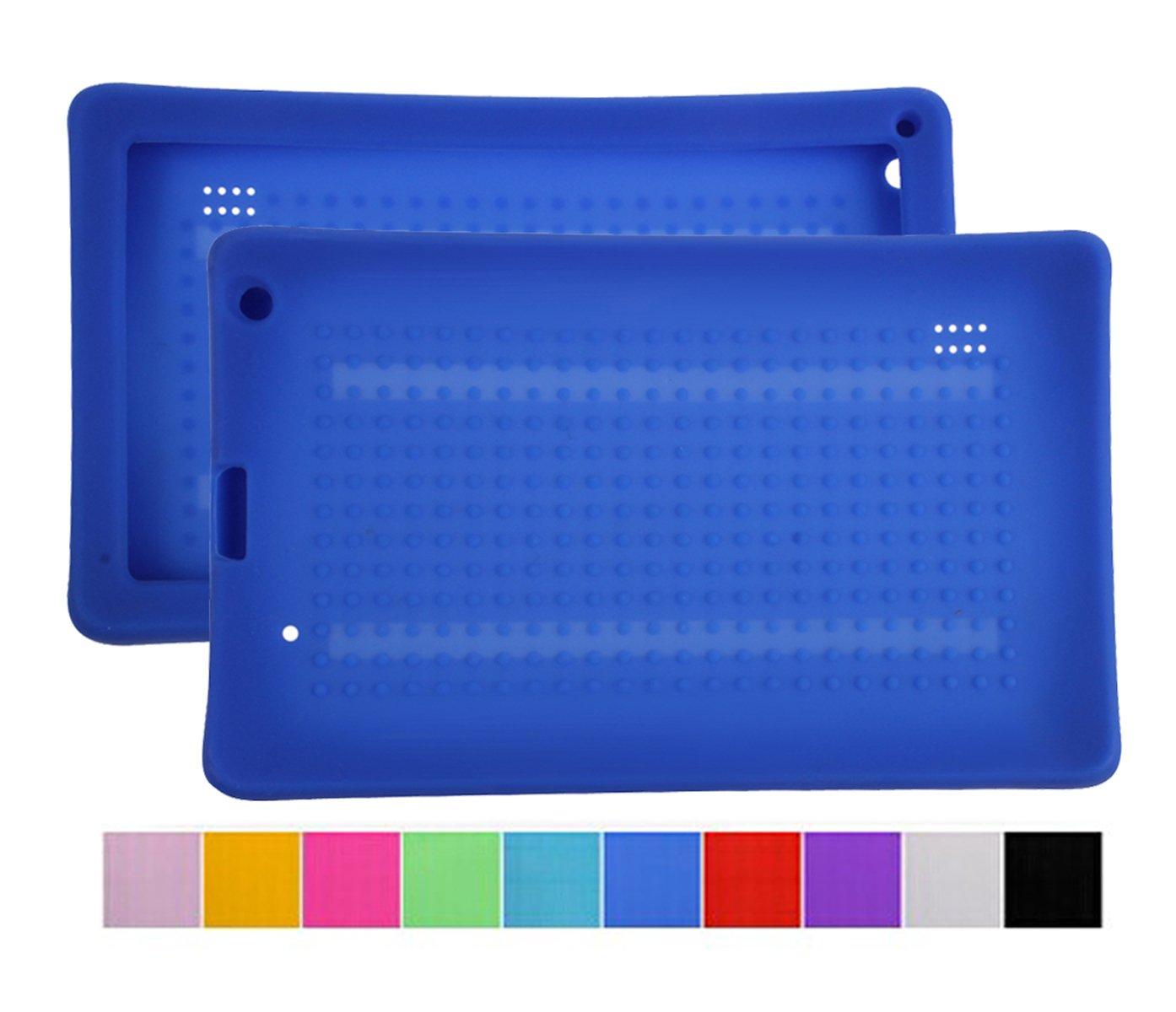 Polaroid tablet 9 inch