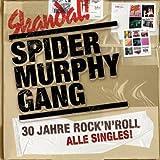 Skandal Im Sperrbezirk (Original) (2007 Digital Remaster)
