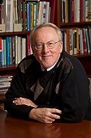 Jeffrey L. Cruikshank