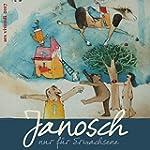 Janosch nur f�r Erwachsene 2017