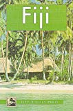 img - for Fiji (The at Cost Travel Series) book / textbook / text book